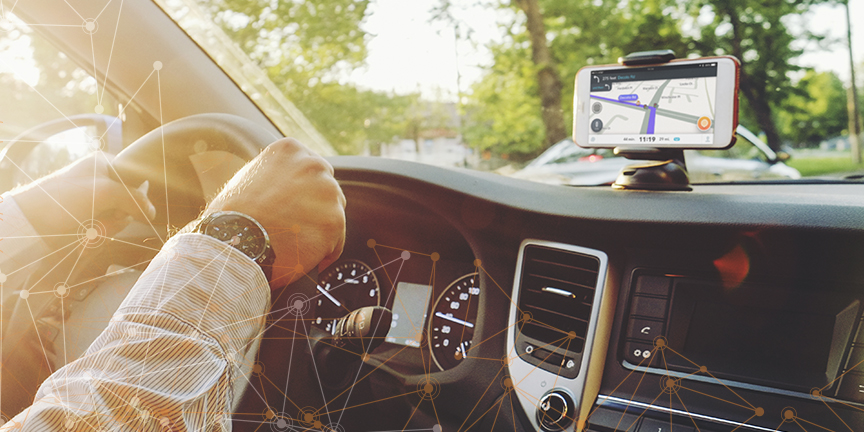 Outsmarting Traffic: Integrating Waze into Your Maps & Apps Webinar